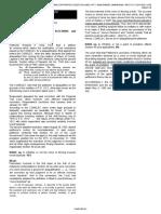 CASE DIGEST_Dela Tore v COMELEC G.R. No. 121592 July 5, 1996