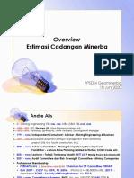 Webinar_PPSDM_10Juni2020_R1.pdf