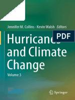 2017 Book HurricanesAndClimateChange