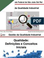 GQI - Conceitos Iniciais.pdf