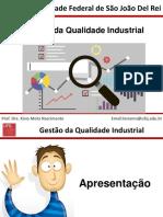 GQI - Método de avaliação.pdf