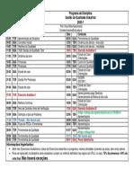 Programa -Gestão da Qualidade Industrial- 2020-1.pdf