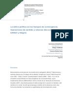Texto 33 Urbanistch.pdf