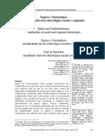 Dialnet-NegrosENordestinos-7434420