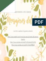 Beige Floral Wedding Card.pdf