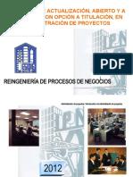 reingenieria_procesos_negocios.ppt