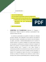 PLAN DE TESIS-marco teorico(1)