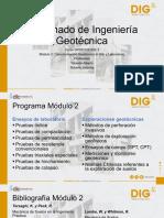 DPDICIGEO02_11 (2).pdf