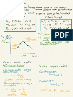 Resumen_Compactaci_n_y_Permeabilidad.pdf