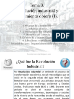 revolindustria90-141126144313-conversion-gate02.pdf