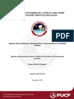 BARLETTI_PASCUALE_BRUNO_APORTES_SISTEMAS.pdf