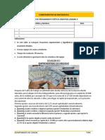 TPCC T2(A)_COMMA_2020 1.pdf