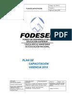 PLAN_ANUAL_DE_CAPACITACIONES_2019-convertido
