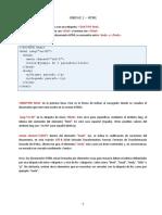 2.HTML_Ejemplos_2