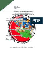 Decretos (Introducción al Derecho I).docx