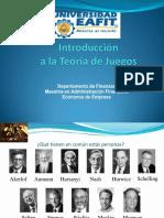 Teoria_de_juegos_economia_de_empresa.pdf