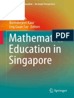 Mathematics Education in Singapore_2019.pdf