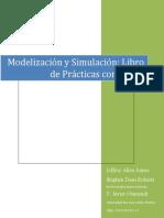 MODELIZACIÓN LIBRO DE PRACTICAS.doc
