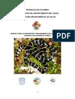 MANUAL PR...pdf