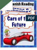 GoogleCar_Reading_ScienceTech
