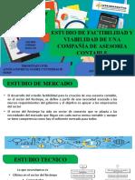 TRABAJO FINAL DE ASESORIA CONTABLE ANGEL SAS