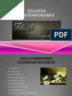 filo-130905154632-