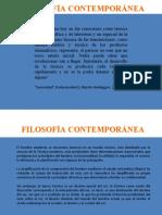 fiacontemporanea97-090920171242-phpapp02