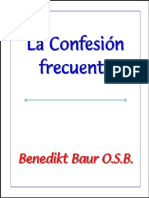 La confesión frecuente - Benedikt Baur.pdf