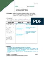 UNIT_06_Writing_Process.docx