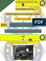 Redes del Grupo PSA.pdf