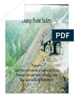 Dump point safety_MSHA_info_Apr 2016