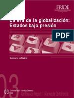 Estados en la Era de la Globalizacion.pdf
