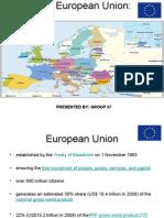 The+European+Union+Group+7
