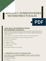 CONTROL DE LECTURA DO CAP 9