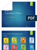 Lecture 12 Population Policy.pdf