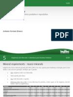 NRC Gado Leiteiro Nutrição para máxima eficiência produtiva e reprodutiva.pdf