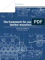 the_framework_for_sustainable_leather_manufacturing_2nd_edition_2019_f.pdf