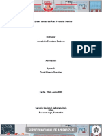 PRINCIPALES CORTES DEL AREA POSTERIOR BOVINO- David Pineda Gonzalez.docx