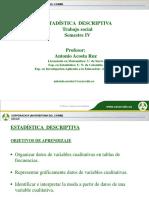 anlisisdescriptivodevariablescualitativas-150512113903-lva1-app6892.pdf