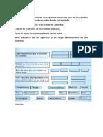 ACTIVIDAD VARIABLE CUALITATIVA.docx
