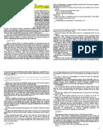2 Estate of Nelson R. Dulay vs. Aboitiz Jebsen Maritime, Inc. - Copy