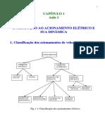 Aula1_Cap1.pdf