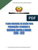 mozambique.violence.08.pdf