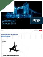 watermaster-120706164031-phpapp02.pdf