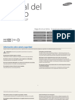 WB50F_Spanishh.pdf