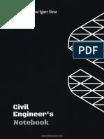 Análisis de pórtico bajo carga vertical Manuel José López Daza.pdf