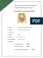 BENZONILTIOUREA.docx