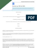 Decreto_Ley_760_de_2005 (1).pdf