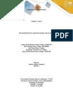 CONSTRUCCION DE SUBJETIVIDADES Unidad_3_ Fase_ 4_ Trabajo Colaborativo_ 3 Grupo 403039 _ 3