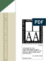 golerik04.pdf